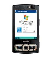 Nokia E95 8GB