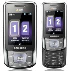 Samsung d5702 duos